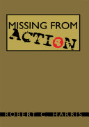 Missing from Action Pdf/ePub eBook