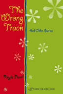 The Wrong Track