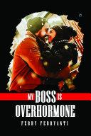 Pdf My Boss Is Overhormone: Novelindo Publishing Telecharger