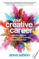 Your Creative Career