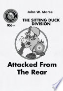 Sitting Duck Division Book