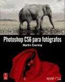 Photoshop Cs6 Para Fot Grafos