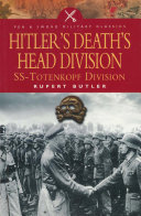 Hitler s Death s Head Division