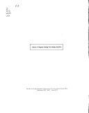 Benjamin Carson Books, Benjamin Carson poetry book