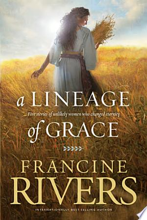 A Lineage of Grace image