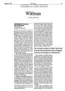 Must We Defend Nazis [Pdf/ePub] eBook