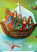 Rebeldes literarias