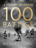 A History of War in 100 Battles Pdf/ePub eBook