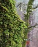 Qigong Meditation Tai Chi