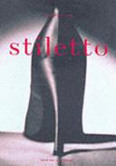 Stiletto Book