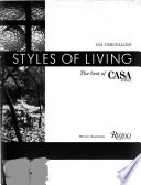 Styles of Living