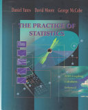 The Practice of Statistics AP