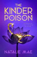 The Kinder Poison Pdf/ePub eBook