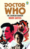 Doctor Who The Crimson Horror Target Collection  PDF