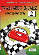 Traguardo Invalsi matematica 2