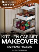 Black & Decker The Complete Guide to Kitchens Pdf/ePub eBook