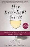Her Best-Kept Secret Pdf/ePub eBook