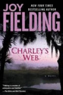 Charley S Web Export Book PDF