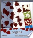 Organa Stationery Set
