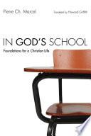 In God S School