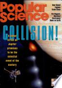 Juli 1994