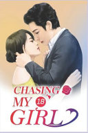 Chasing My Girl 18