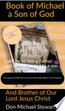 Book of Michael