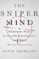Pdf The Sniper Mind Telecharger