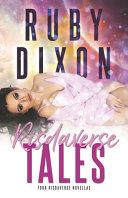 Risdaverse Tales Book PDF