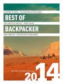 Best of Backpacker 2014