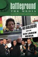 Battleground: The Media [2 Volumes]