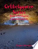 Orbbelgguren Series  Book I Istobarra Commencement