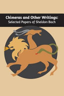 Chimeras and Other Writings