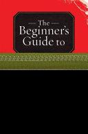 The Beginner's Guide to Spiritual Warfare