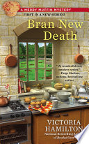 Bran New Death Book PDF