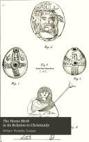 Pdf The Horus Myth in Its Relation to Christianity