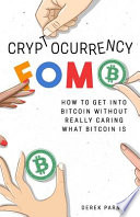 Cryptocurrency FOMO