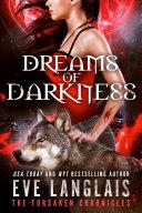 Dreams of Darkness [Pdf/ePub] eBook