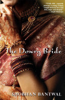 The Dowry Bride Pdf/ePub eBook