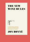 The New Wine Rules [Pdf/ePub] eBook