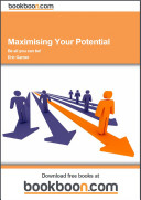 Maximising Your Potential