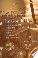Good Life The PDF