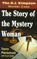 The O.J. Simpson Murder Case