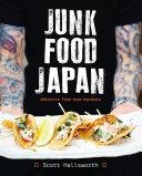 Pdf Junk Food Japan