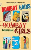 Bombay Rains  Bombay Girls