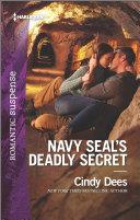 Navy SEAL s Deadly Secret