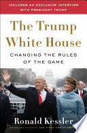 The Trump White House PDF