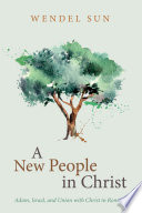 A New People in Christ
