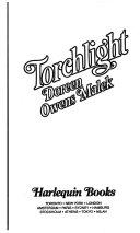 Pdf Torchlight