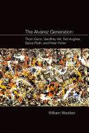 Pdf The Alvarez Generation